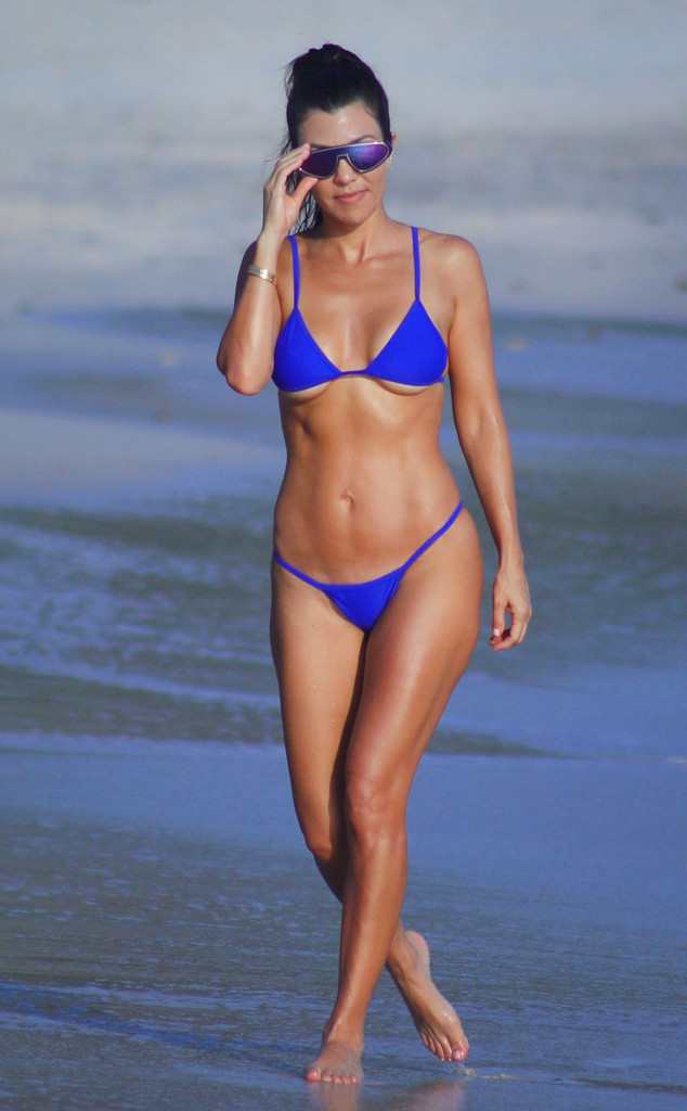 Best Swimwear for Hourglass Figure