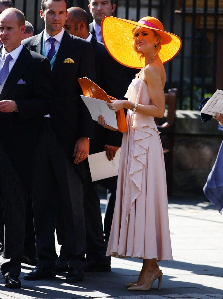 ESC: Pippa Middleton, Wedding Do's and Don'ts, Katherine Kelly