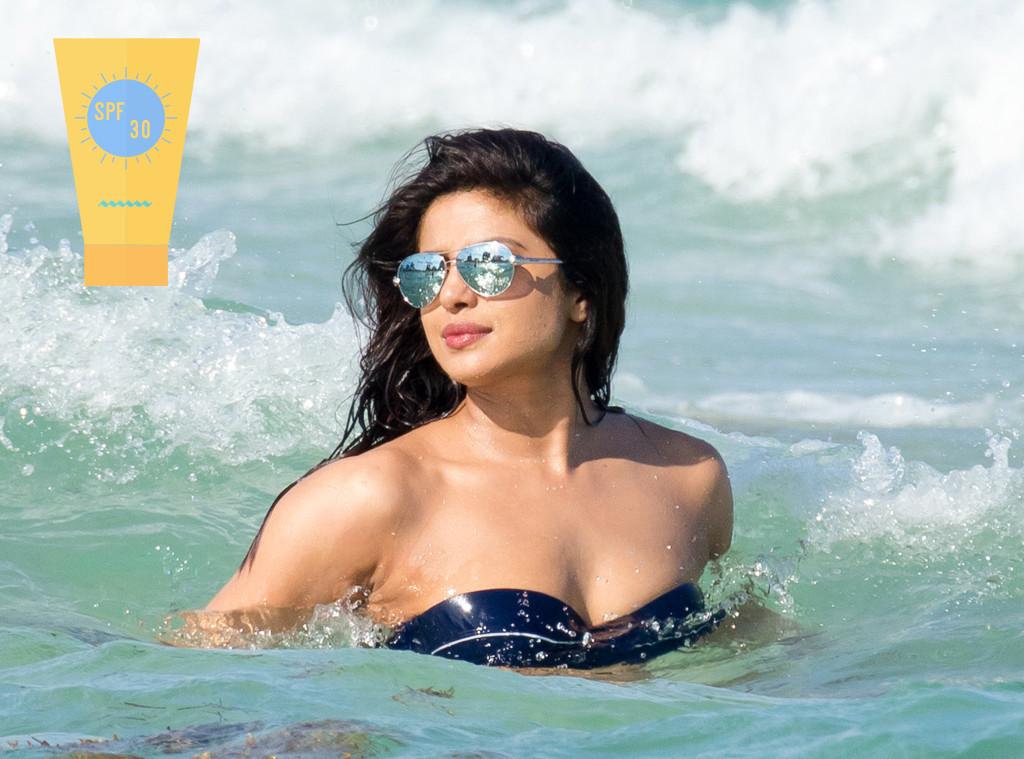ESC: Priyanka Chopra