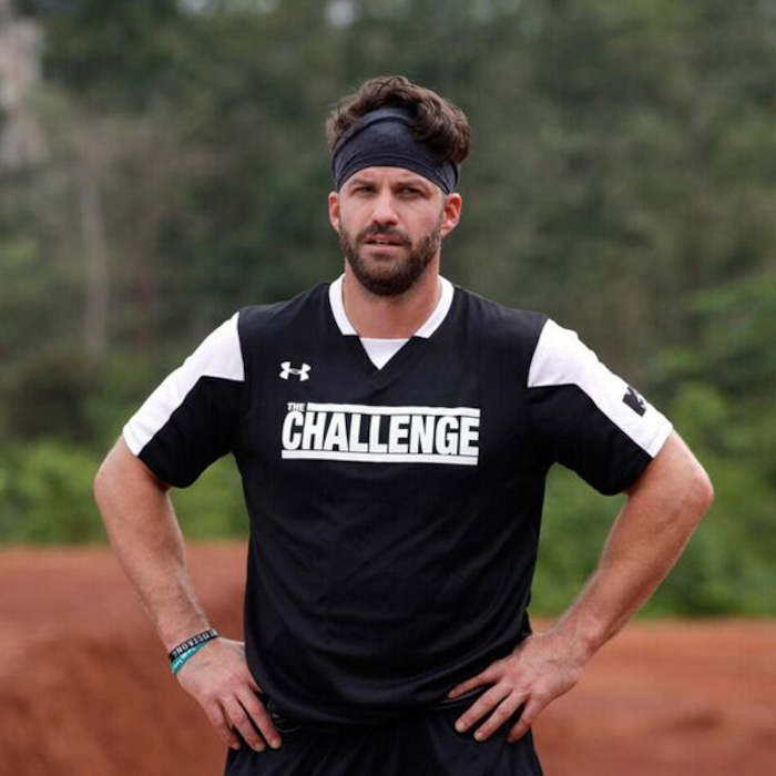 mtv the challenge season 32 episode 21