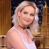 Jennifer Lawrence, The Tonight Show