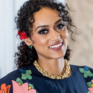 ESC: Kara McCullough, Must Do Monday
