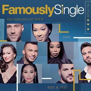Famously Single