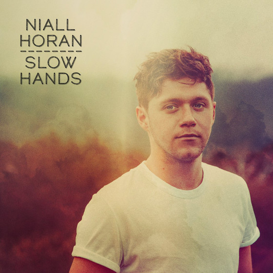 Niall Horan, Slow Hands