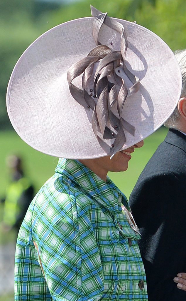 Fascinators, Hats, James Matthews, Pippa Middleton Wedding