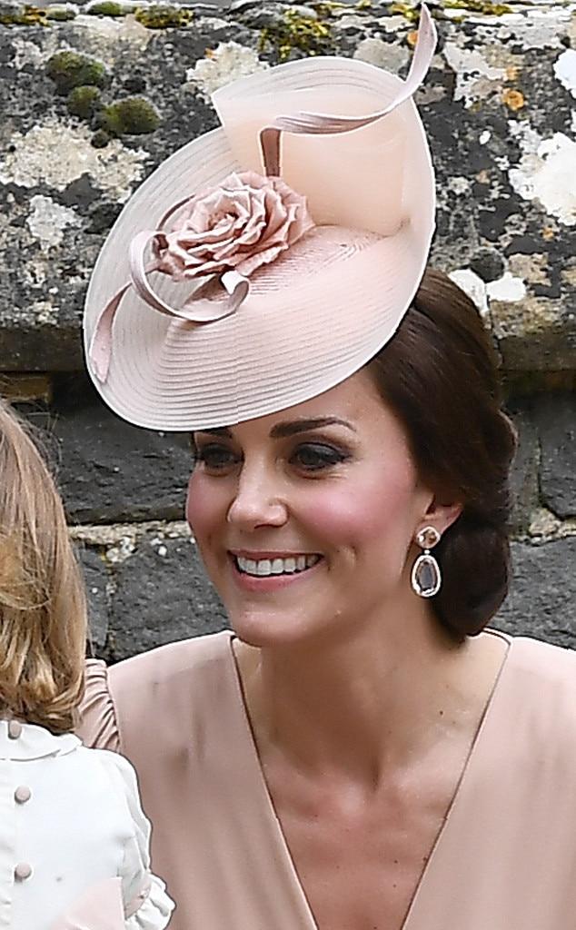 Fascinators, Hats, James Matthews, Pippa Middleton Wedding, Kate Middleton