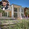 The Weeknd, Hidden Hills Home