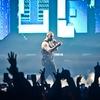 ESC: Dressing for Your Heartthrob, Drake
