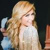 ESC: Paris Hilton