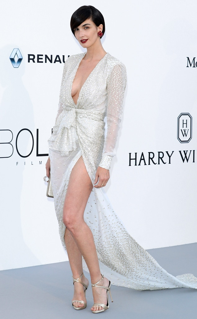Paz Vega nude (75 gallery), cleavage Fappening, Twitter, butt 2015