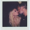 Inside Jessica Simpson & Eric Johnson's Unexpected Love Story