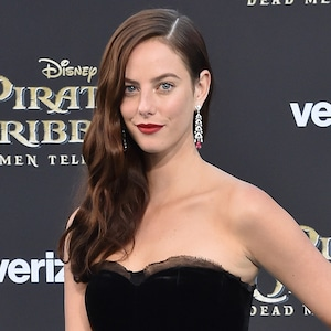 Kaya Scodelario, Pirates of the Caribbean