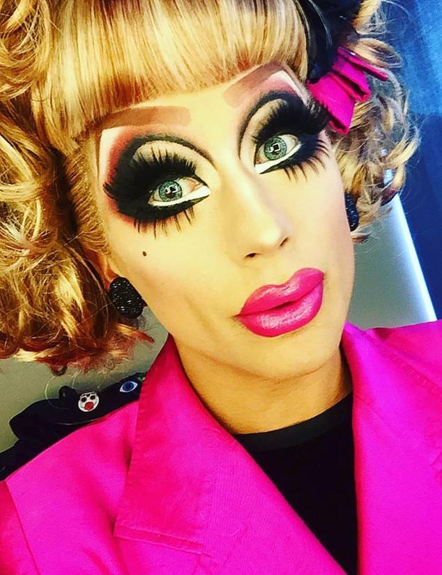 RuPaul's Drag Race, Bianca del Rio