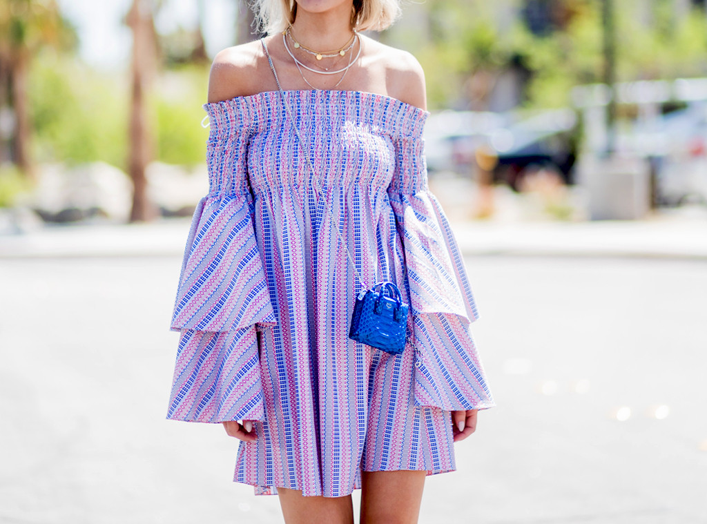 Buy boho clothes online australia