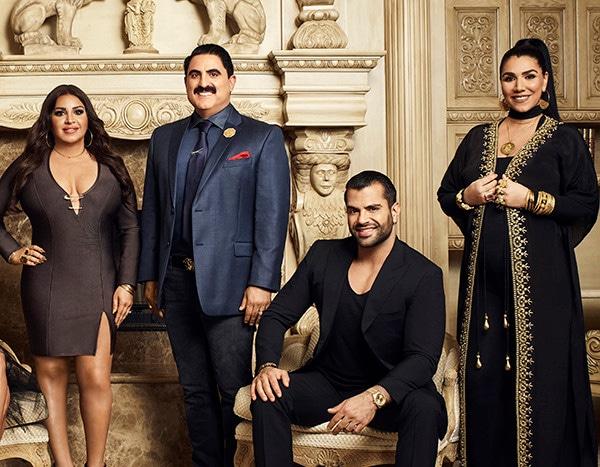 shahs of sunset season 6 episode 6 watch online