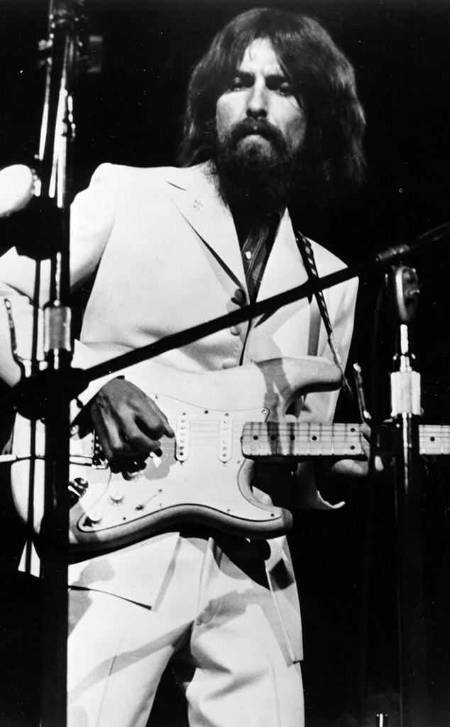 George Harrison, Concert For Bangladesh, Benefit Concerts