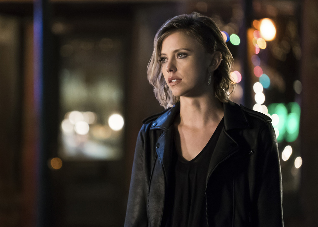 The Originals Season 4 Finale Was Absolutely Filled with Emotional