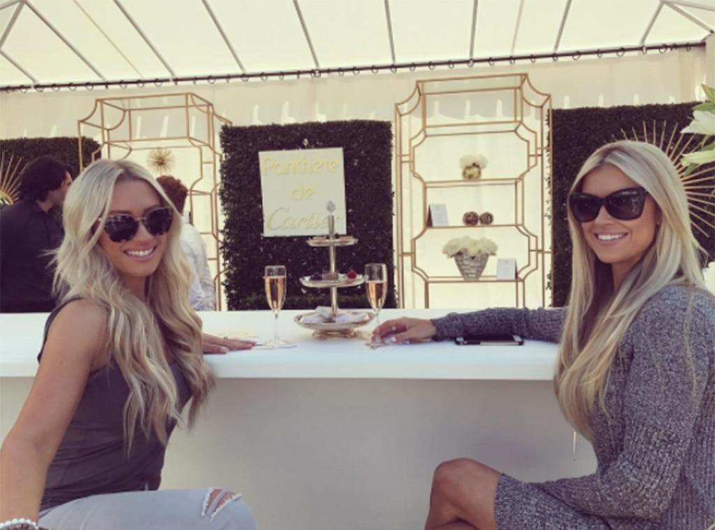 Entertainment gossip celebrity site