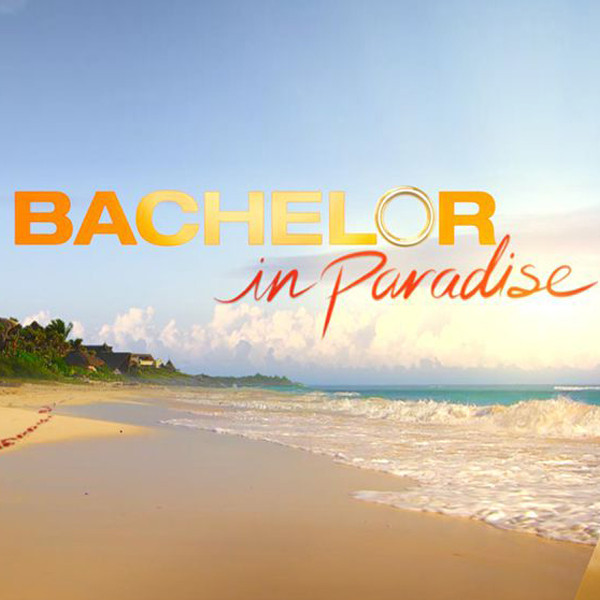 Bachelor in Paradise Postpones Filming: 11 Reality Shows Canceled Due to Controversy