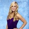 Leah Block, Bachelor