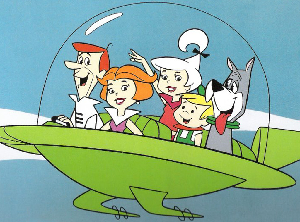 rs_1024x759-170613132030-1024.The-Jetson