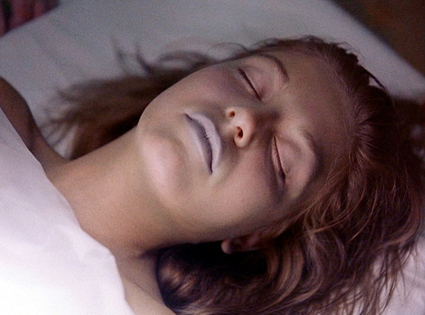 Laura Palmer, Twin Peaks