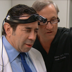 Paul Nassif, Terry Dubrow, Botched, Botched 401