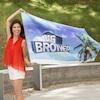 Julie Chen, Big Brother Season 19