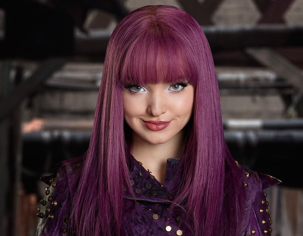 Dove Cameron Teases Big Changes In Disney Channel S