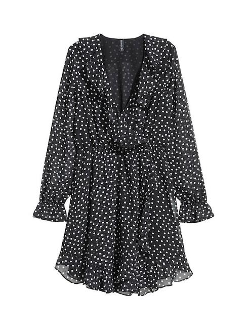 Under 100 Dresses Inspired By Rihanna S Summer Wardrobe
