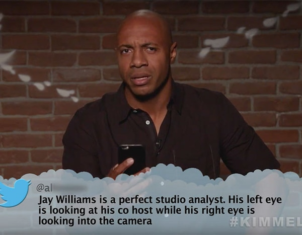 Jay Z Gets Embarrassed By An Old Rapping Clip - YouTube
