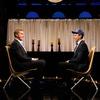 Will Ferrell, Seth Meyers, Late Night