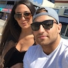 Why Sammi &quot;Sweetheart&quot; Giancola Had to Walk Away From <i>Jersey Shore</i> to Find Her Happily Ever After