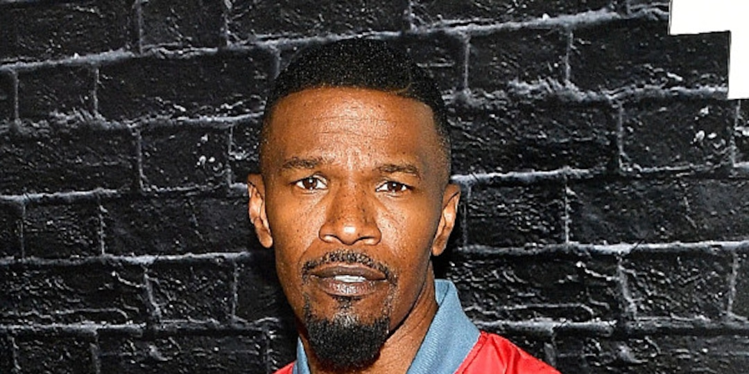 Why Jamie Foxx Says He'll Never Get Married - E! Online.jpg
