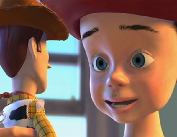Toy Story Shocker  Andy s Dad s Backstory Revealed   1593fe1045f