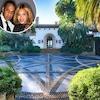 Beyonce, Jay-Z, Real Estate