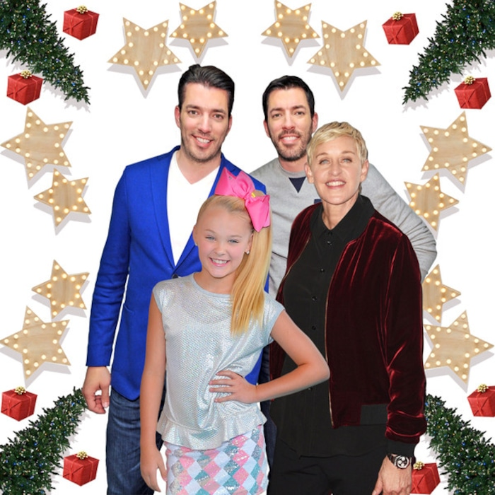 Valerie Parr Hill Christmas In July 2020 16 Christmas in July Items You Totally Need Right Now   E! Online