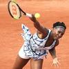 Venus Williams, Tennis