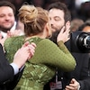 Adele and Simon Konecki Break Up: See Their Love Story Through the Years