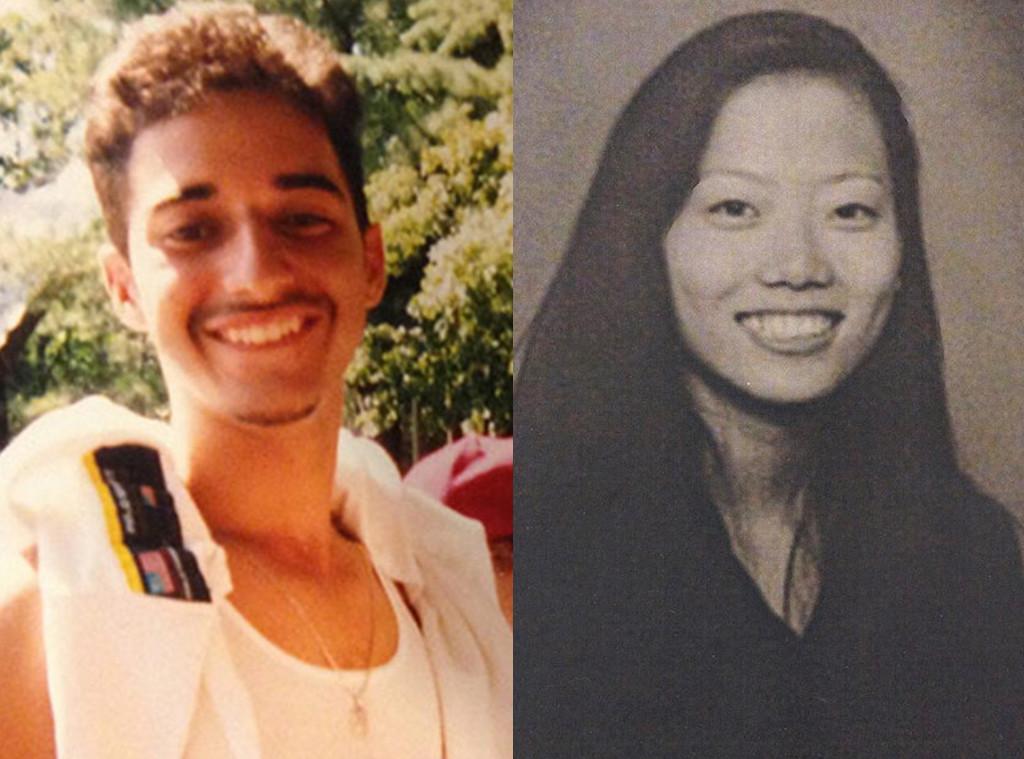 The Epic Frustrations of The Case Against Adnan Syed: What
