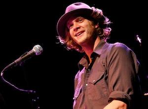 Matt Thiessen
