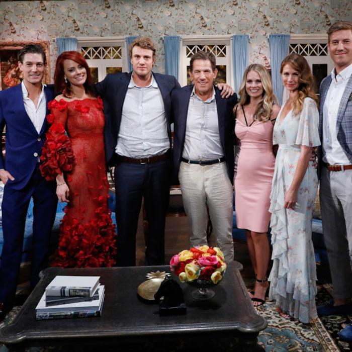 csi new york season 9 full cast