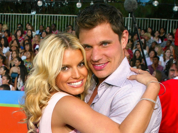 Jessica Simpson Reveals What Went Wrong in Marriage to Nick Lachey