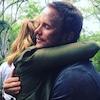 Bryce Dallas Howard, Instagram