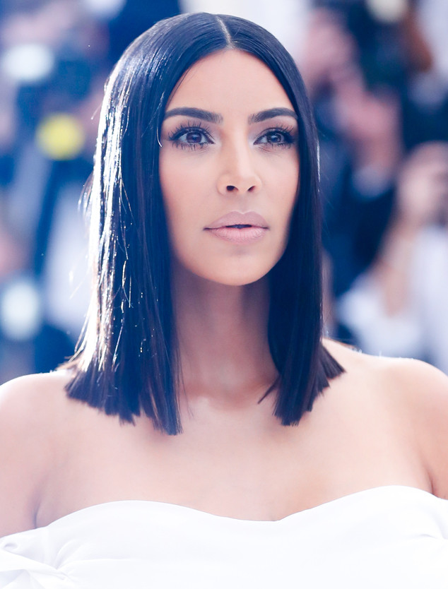 10 surprising things we learned from kim kardashian west s beauty