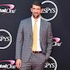 Michael Phelps, 2017 ESPY Awards, ESPYS
