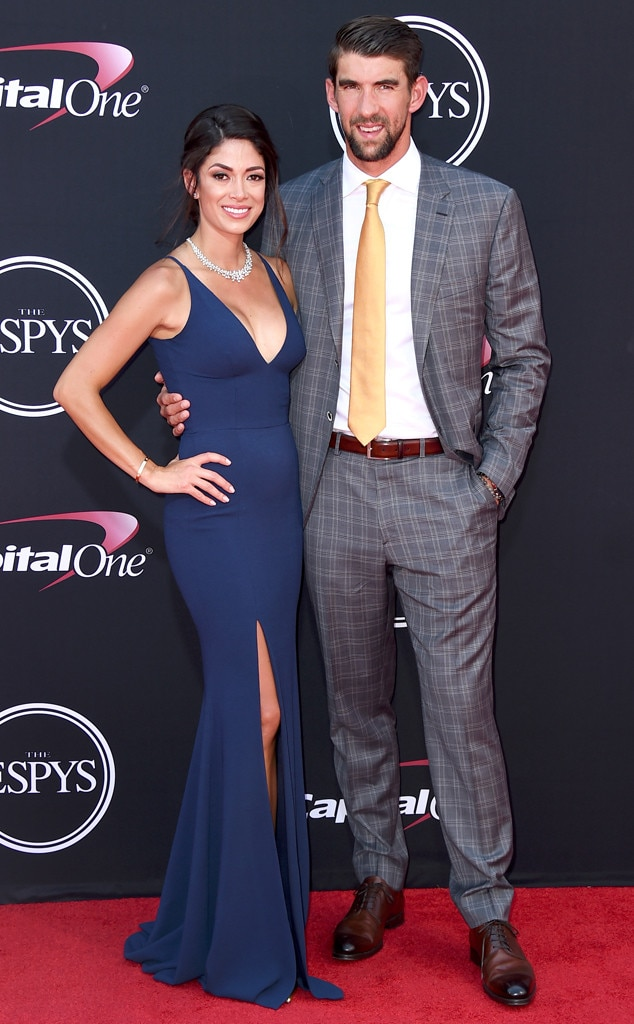 Espys  Fashion