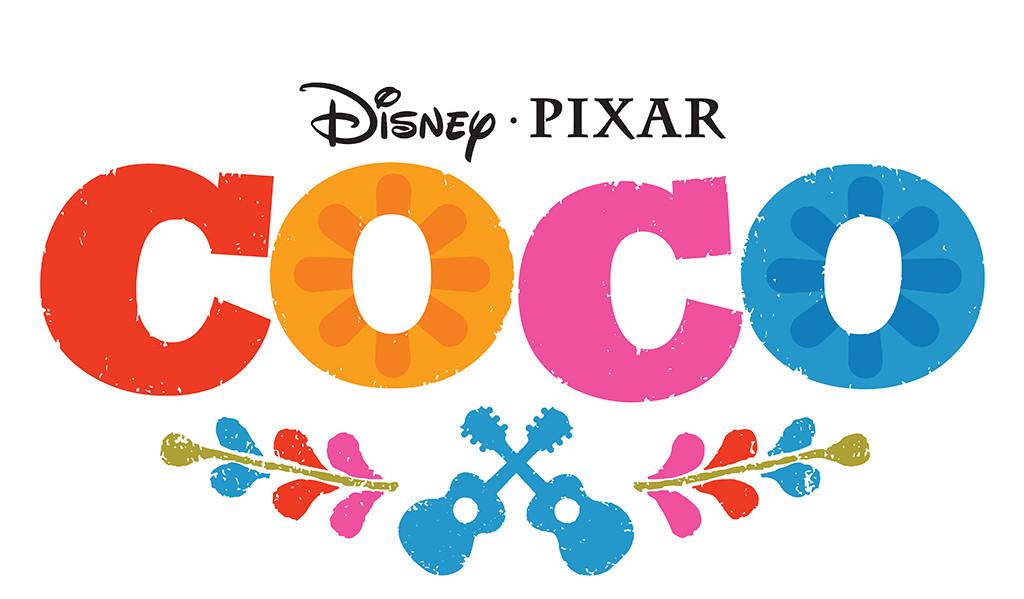 Pixar, Coco