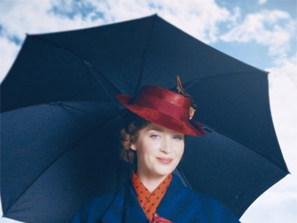 <i>Mary Poppins Returns</i> Review Roundup: Does the Sequel Bring the Magic Too?