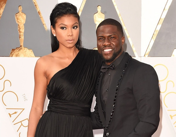 differently ac90e c27eb Kevin Hart Rants About Cheating Scandal and Forgiveness Im a Better Man   E! News